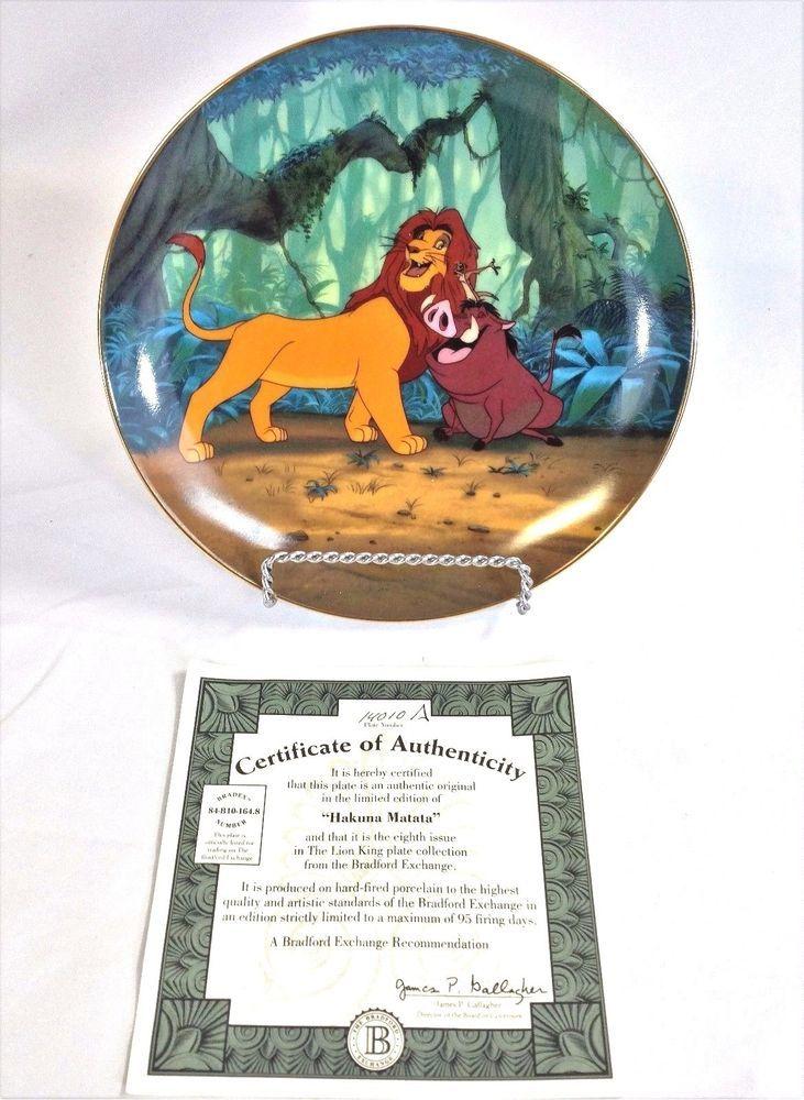 17 best ideas about disney lion king on pinterest lion. Black Bedroom Furniture Sets. Home Design Ideas
