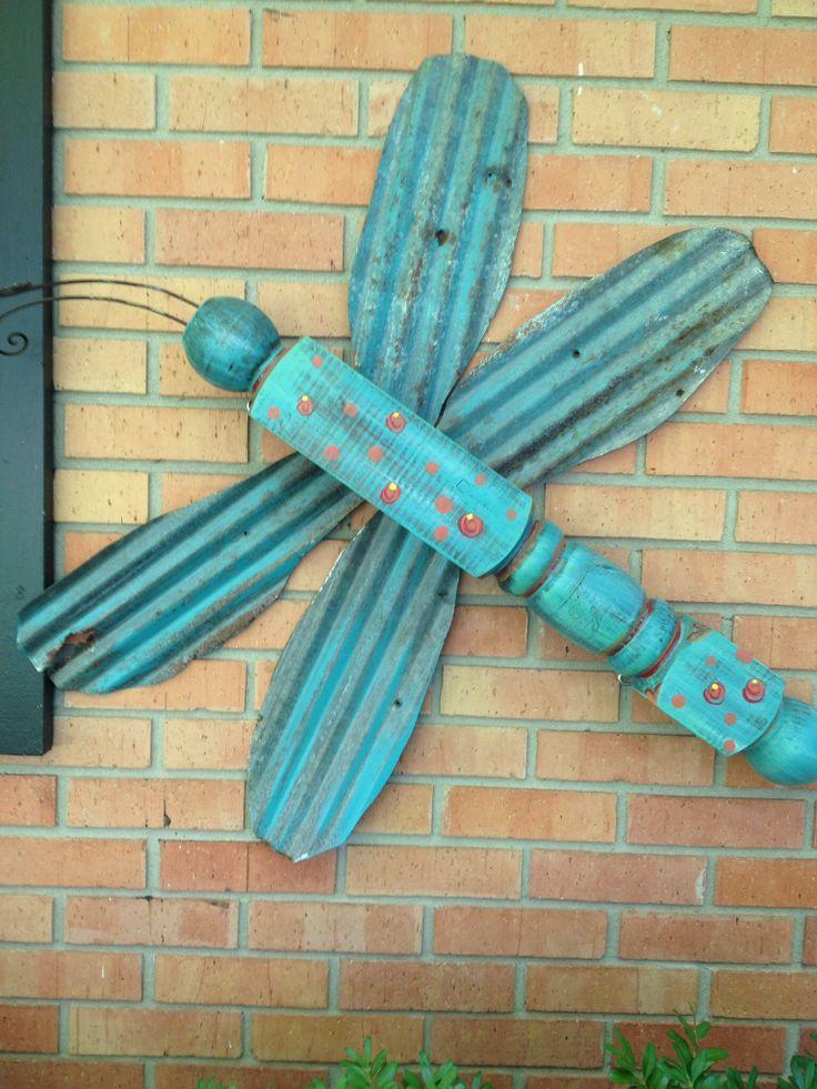 Best 25 Corrugated Tin Ideas On Pinterest Tin Tin On