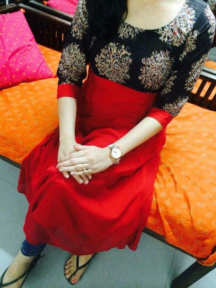 Pin By Anu Mahi On Be You Tiful Salwar Designs Blouse