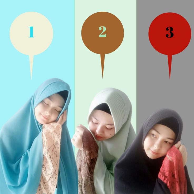Khimar Aisyah with 3 New Colour Collection.   #khimar #kariima #khimaranggun #hijab #khimarcantik #khimarsyari #khimarkhadija #myhijab #khimarnyaman #muslimahkhimar #hijaberscommunity #muslimah #khimarlebar #khimarpesta #mykhimar #khimarkariima #khimarku