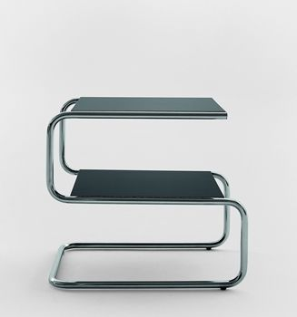 Adico 310 Low Table