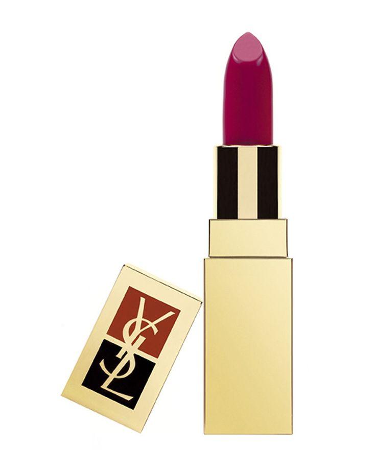 Yves Saint Laurent Rouge Pur Lipstick | Bloomingdale's