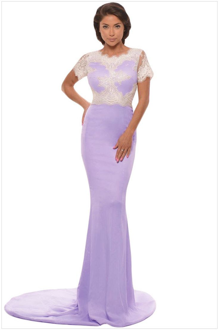 Find More Dresses Information about Elegant Sexy Lace Bodycon Maxi Long Mermaid Chic Dress Evening Gown Robe Party Trumpet Dress Vestidos Women Outfit,High Quality trumpet bridesmaid dress,China trumpet violin Suppliers, Cheap trumpet glass from SSS-Body. Co. Ltd on Aliexpress.com