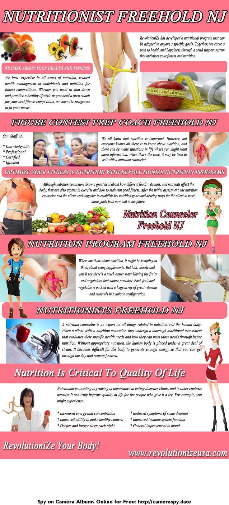 1 Haftalık Bol Alternatifli Diyet Listesi