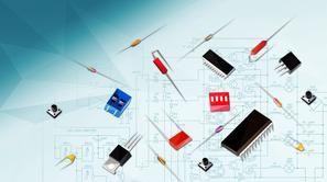 Открытое образование - Основы электротехники и электроники