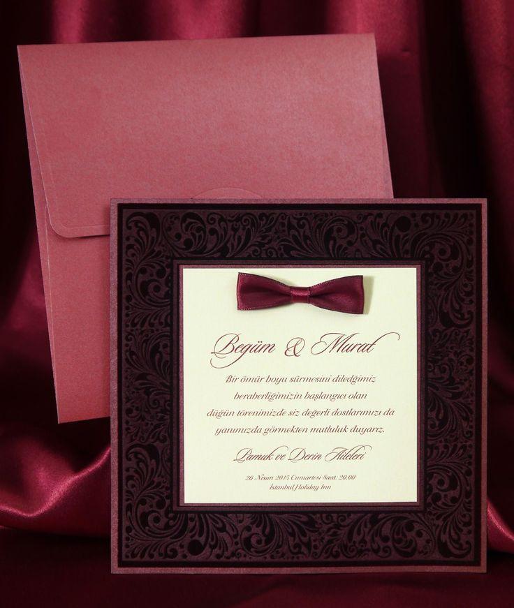 13 best Invitation Cards images on Pinterest Invitation cards