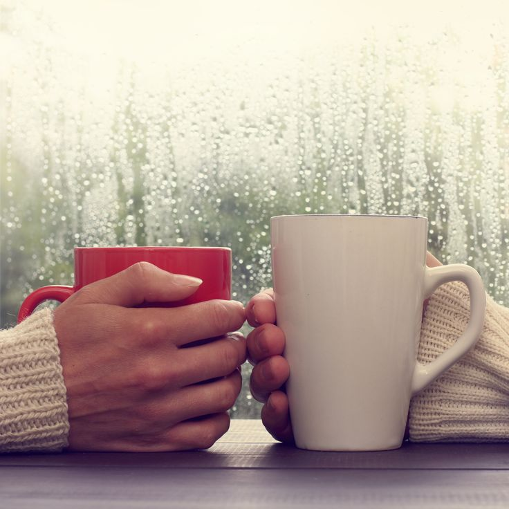 warm up with fresh #coffee and #tea at #sea_executive_suites #telaviv