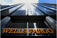 Wells Fargo Said to Eliminate 2,300 Mortgage Jobs