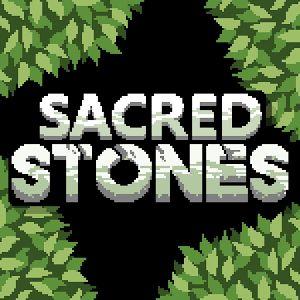 Download Sacred Stones - http://apkgamescrak.com/sacred-stones/