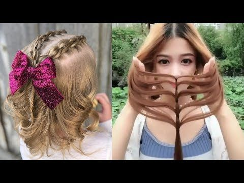 Youtube little girls hairstyles pinterest youtube solutioingenieria Image collections