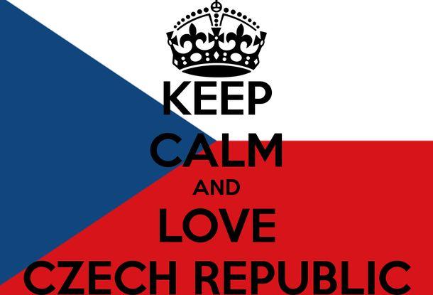 Как переехать в Чехию и не сойти с ума