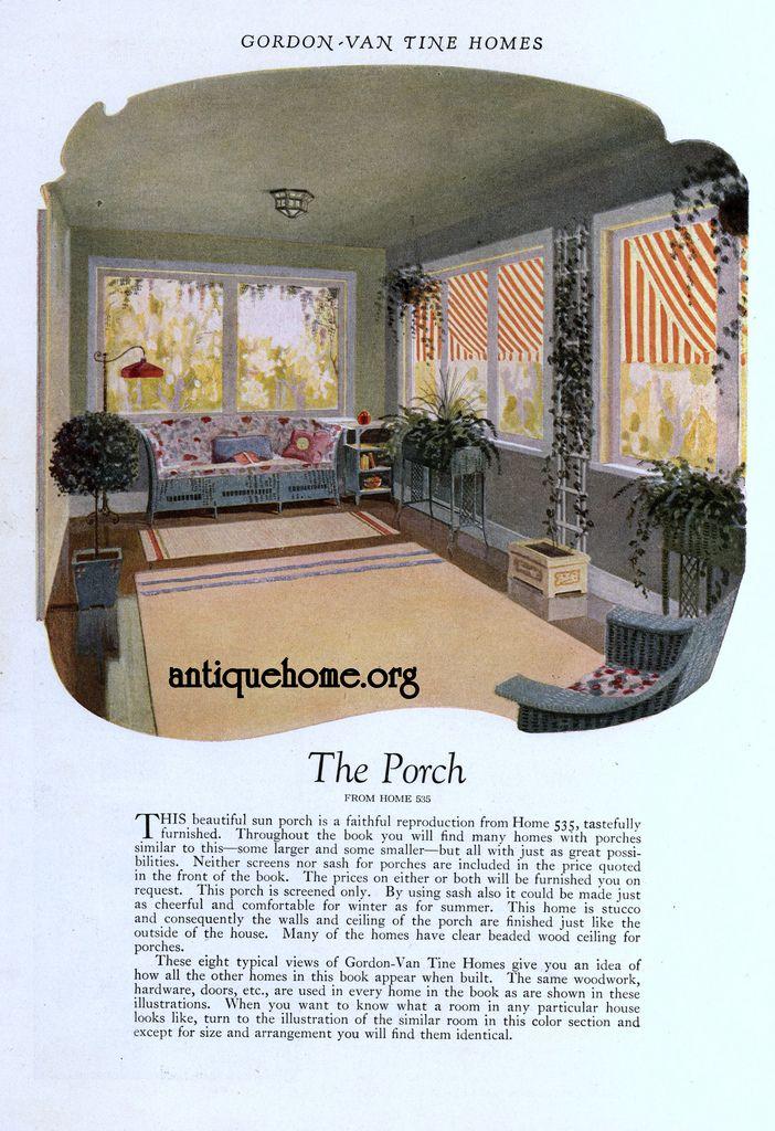 529 best craftsman homes images on Pinterest Craftsman bungalows - copy blueprint consulting bellevue wa