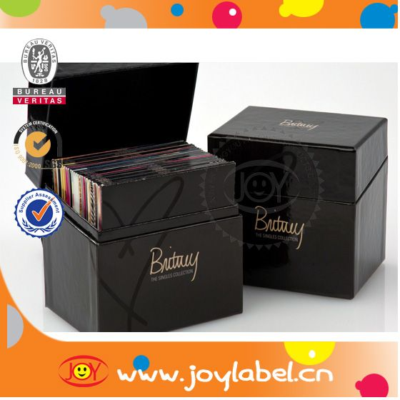 Glossy Strong Black Cardboard Gift Box&black Gift Box&gift Box - Buy Gift Box,Black Gift Box,Cardboard Gift Boxes Product on Alibaba.com
