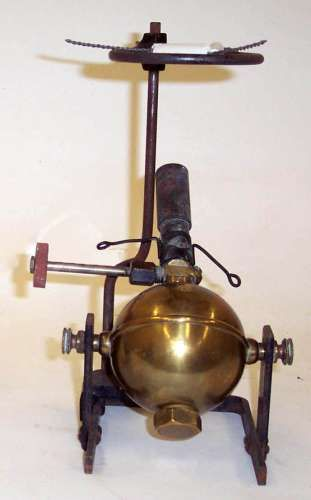 Antique Science Instruments : Best images about adg pattern on pinterest glass