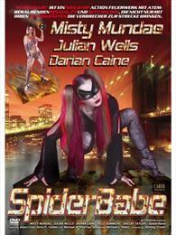 Spiderbabe / Девушка-паук  (2003)