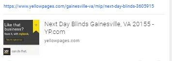 https://www.yellowpages.com/gainesville-va/mip/next-day-blinds-3605915