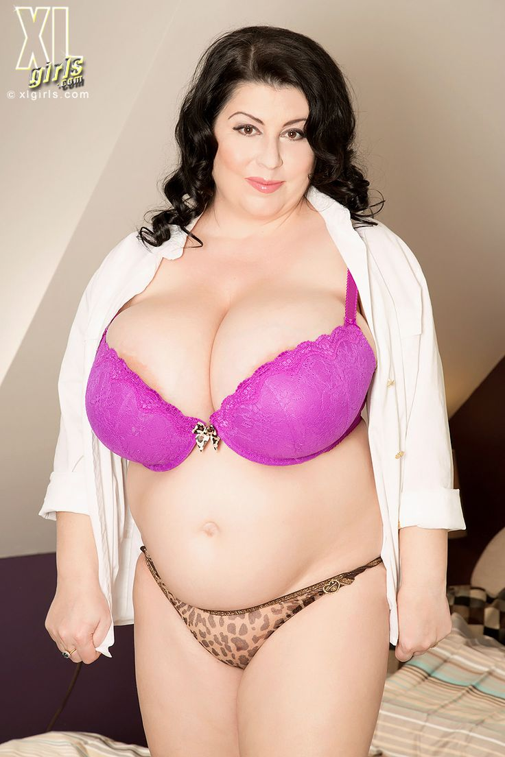 1000+ images about BBW on Pinterest | Ssbbw, Curves and Plus size ...