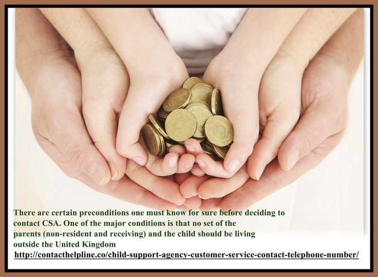 Do you have questions about Child Support Agency? Do you have any clarifications or concerns? If yes, then do not hesitate to contact CSA customer support team. For more information about contact csa, please visit http://contacthelpline.co/child-support-agency-customer-service-contact-telephone-number/