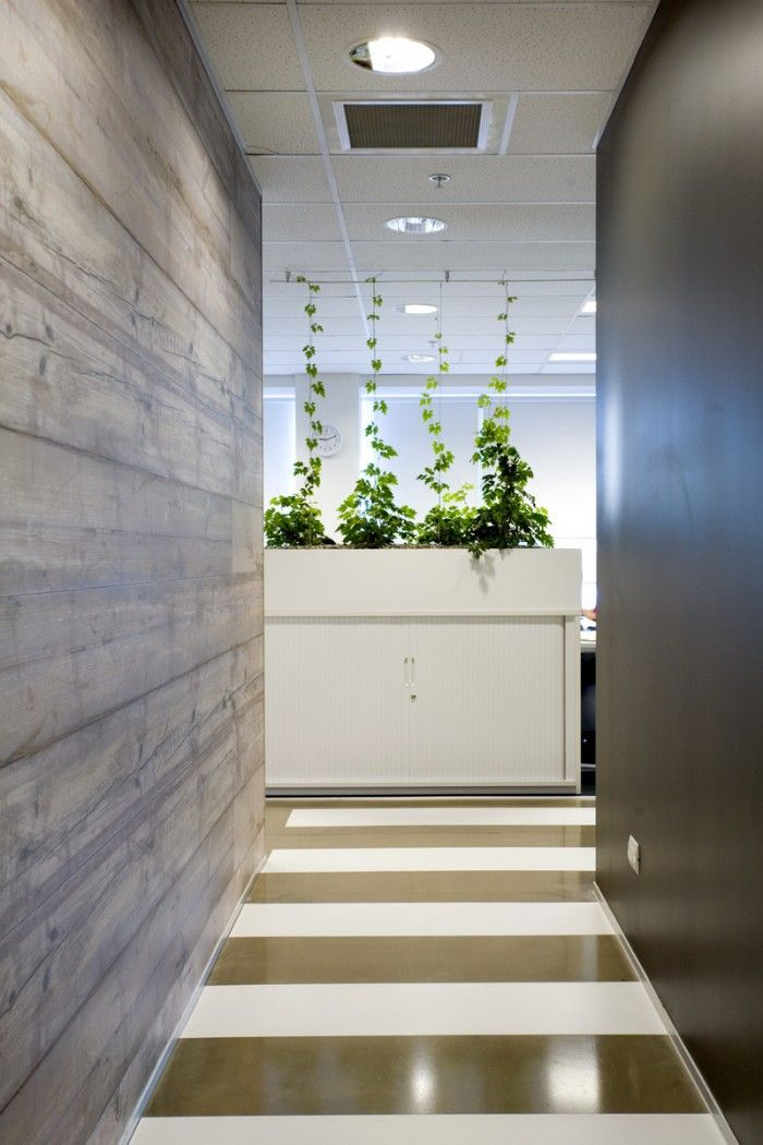 14 Best Green Workspace Images On Pinterest Auckland Office Workspace And Sustainable Design