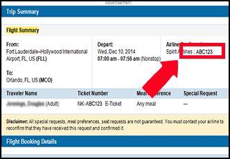 Spirit Airlines - cheap tickets, cheap flights, discount airfare, cheap hotels, cheap car rentals, cheap travel