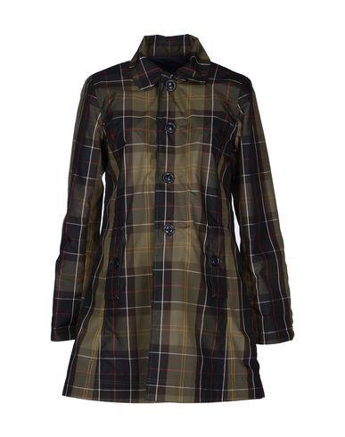BARBOUR - Raincoat