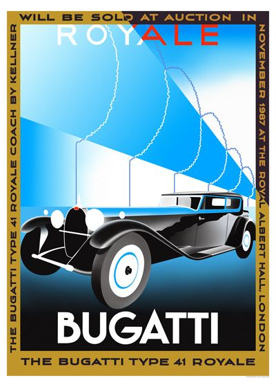 27 best images about bugatti on pinterest 1920s cars. Black Bedroom Furniture Sets. Home Design Ideas