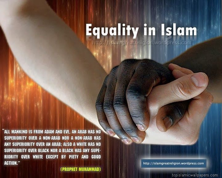 Non Muslim Prophet Muhammad Quotes About. QuotesGram by @quotesgram