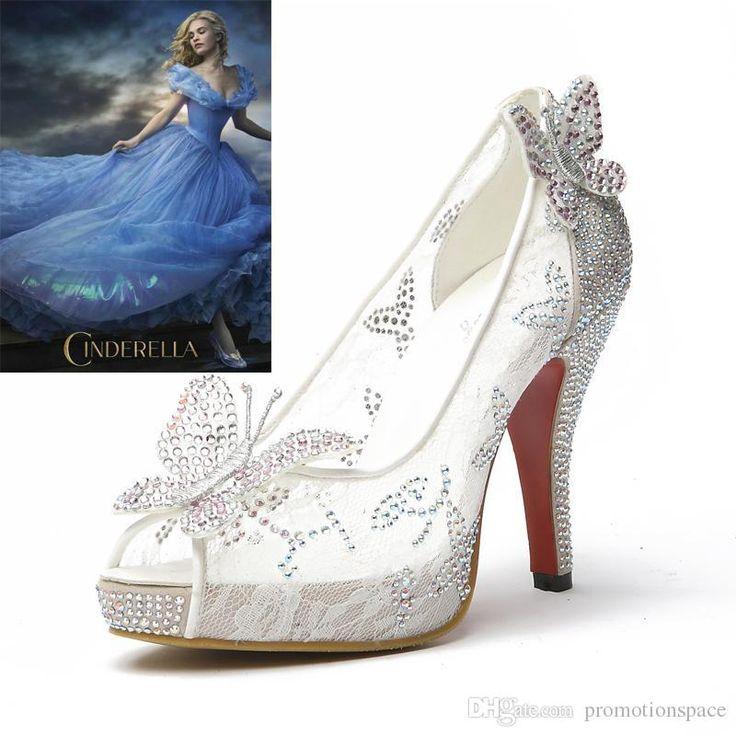 The 25 Best Comfortable Bridal Shoes Ideas On Pinterest