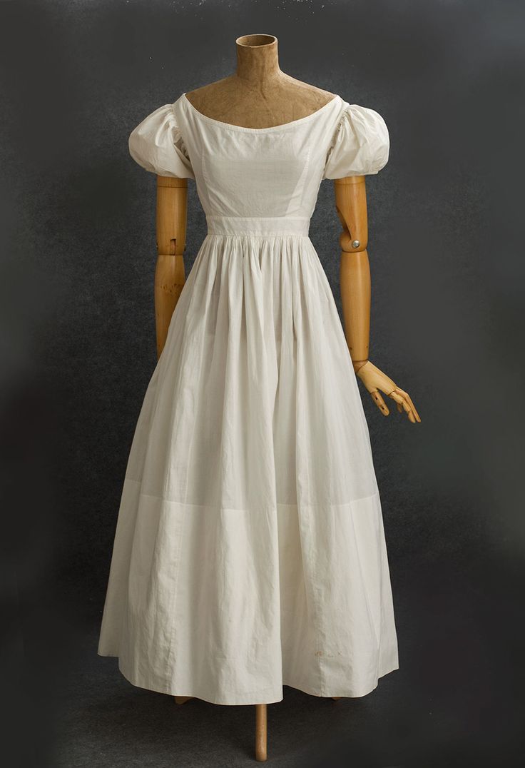 Free shipping on white dresses at neo-craft.gq Shop pleated, jersey & draped little white dresses from top brands. Free shipping & returns.