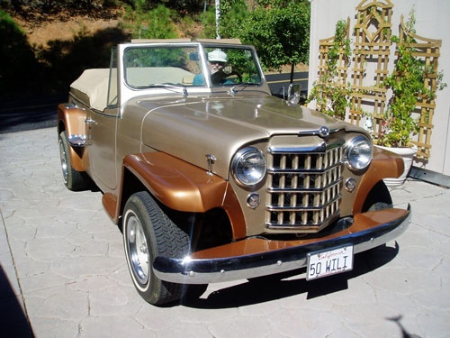 415 best images about vintage trucks on pinterest tow truck chevy and chevy trucks. Black Bedroom Furniture Sets. Home Design Ideas