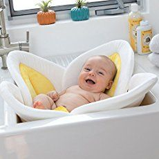 Gerber - Get a free Gerber Baby Bath set. The set includes; Gerber Grins & Giggles baby bath, baby wash, baby lotion, baby powder, a bath sponge, plus