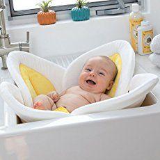 Gerber - Get a free Gerber Baby Bath set. The set includes; Gerber Grins & Giggles baby bath, baby wash, baby lotion, baby powder, a bath sponge, plus