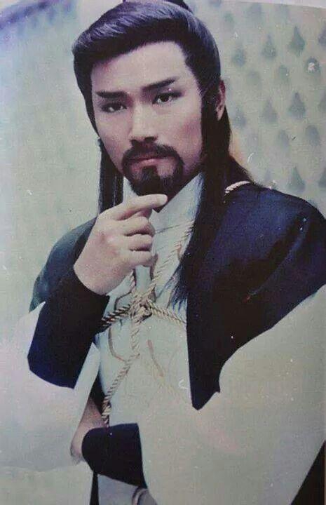 Miu Kiu Wai
