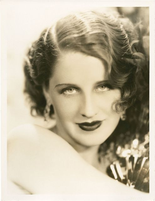 Norma Shearer | (August 10, 1902 – June 12, 1983) was a Canadian actress. Shearer was one of the most popular actresses in North America from the mid-1920s through the 1930s. Her early films cast her as the girl-next-door, but for most of the Pre-Code film era (beginning with the 1930 film The Divorcee, for which she won the Academy Award for Best Actress), she played sexually liberated women in sophisticated contemporary comedies.