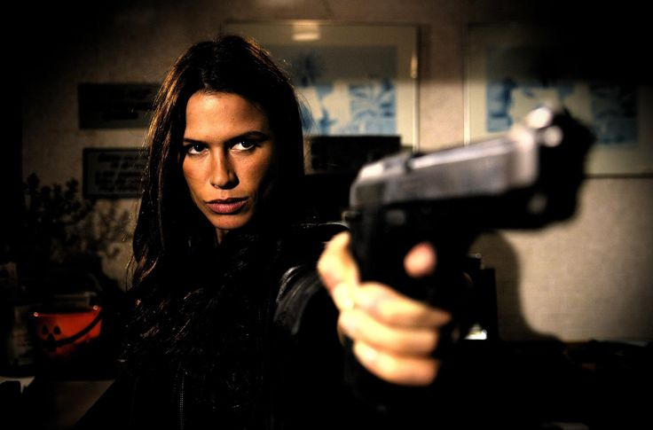 2100x1385 Background In High Quality - rhona mitra