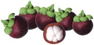 Resultado de imagem para strange fruit