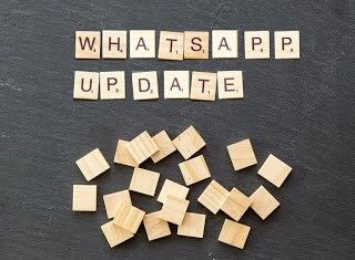 Devices which are not running and will not run after February 1, 2020 http://www.sbrknowledge.com/2017/09/latest-whatsapp-updates-screenshots.html?m=1