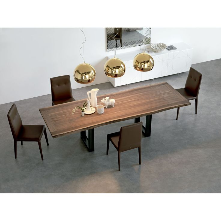 84 best images about mesas extensibles on pinterest for Dining table extensible