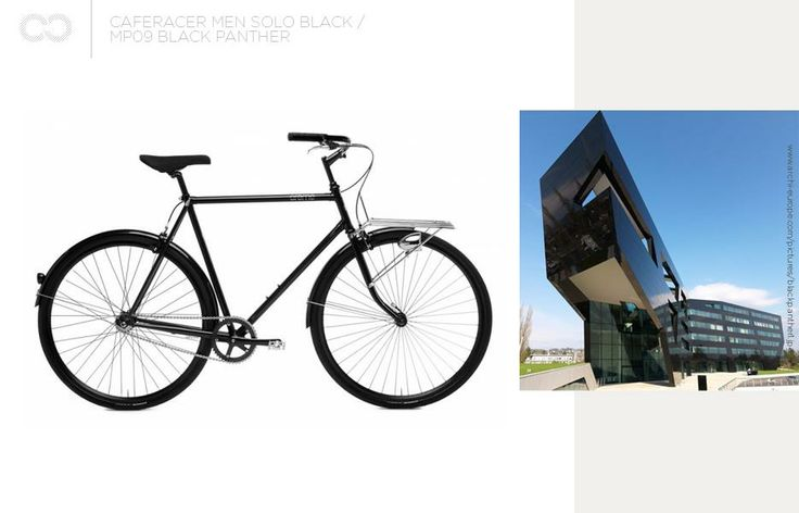 Creme Caferacer Men Solo Black + MP09 Black Panther  #bike #creme #cycles #cremecycles #cycling #ride #mybike #freedom #lifestyle #art #life #love #city #cyclingphotos