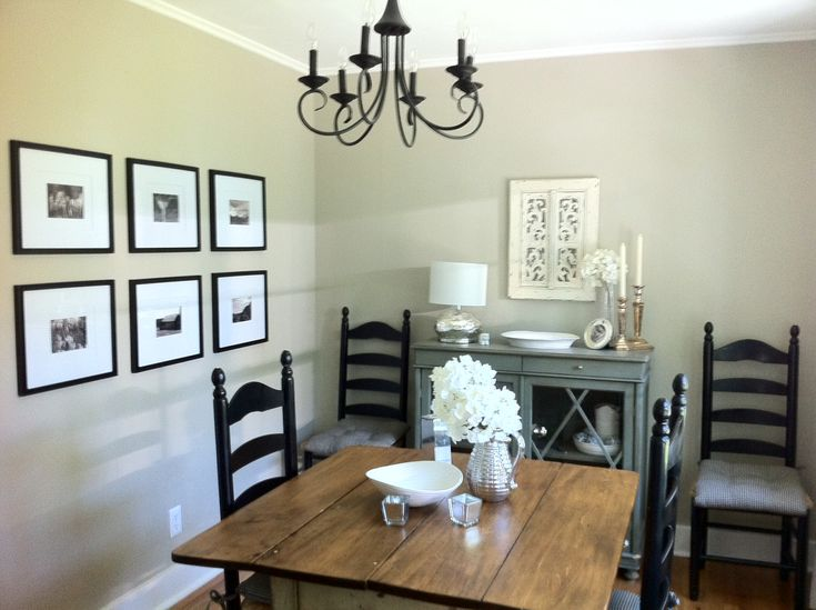 17 Best Images About Paint Colors On Pinterest