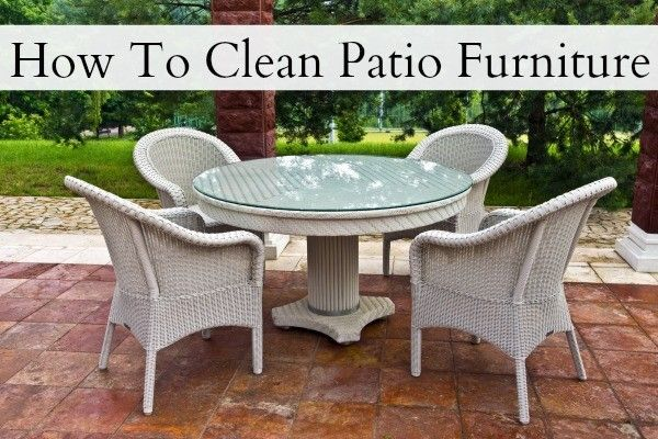 Best 199 Clean It Images On Pinterest Diy And Crafts