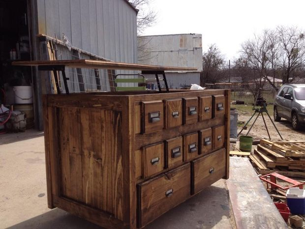 1000 Images About Reuse Recycle File Cabinets On Pinterest Filing Cabinets Diy File Cabinet