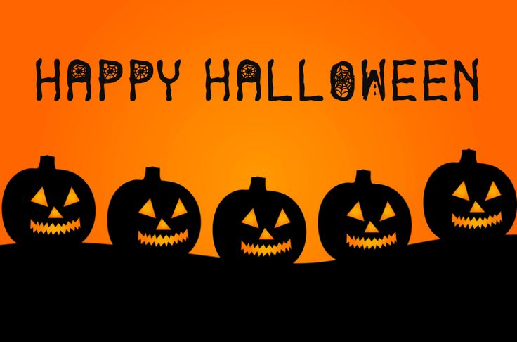 Happy Halloween from Brian Bemis Honda!  Ready to see some spooky good deals? Click to check out our service specials!