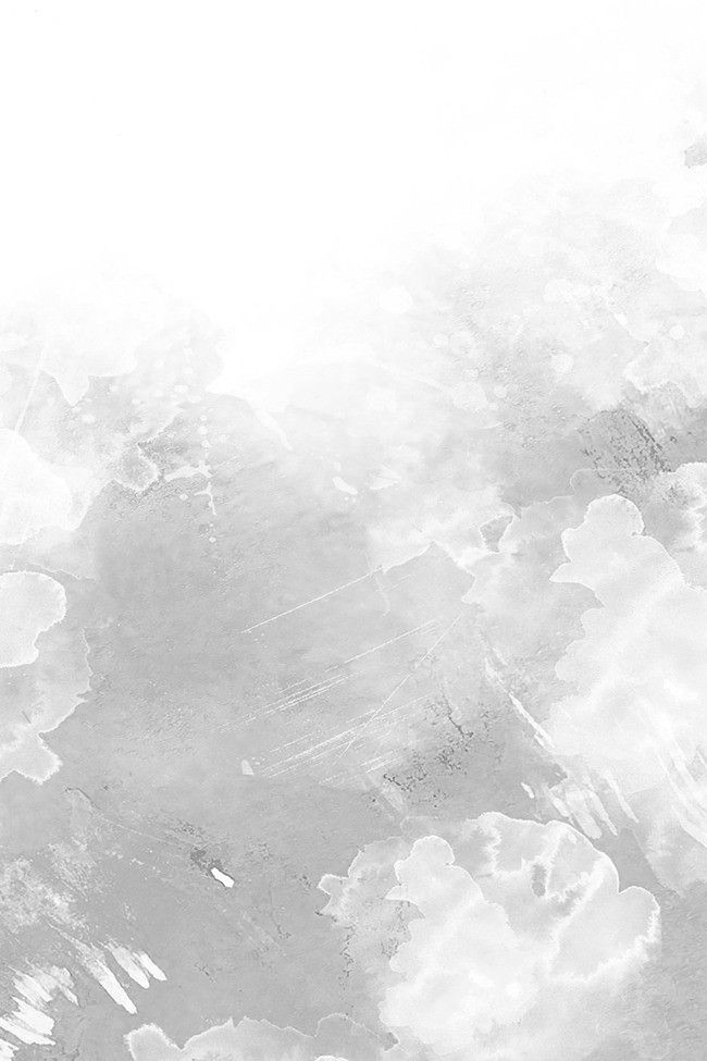 اللون الأبيض خلفيات بيضاء كيوت In 2021 Abstract Abstract Artwork Artwork