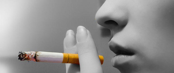 Bagi anda yang merokok tahukah ternyata fakta menariknya merokok sebabkan diabetes juga? Selain sangat buruk untuk kesehatan karena terdapat bahan-bahan berbahaya pada semua jenis rokok, kini penelitian terbaru kembali menemukan fakta buruk dibalik rokok yaitu perorok dikabarkan lebih beresiko untuk terkena diabetes hingga 3X LIPAT .