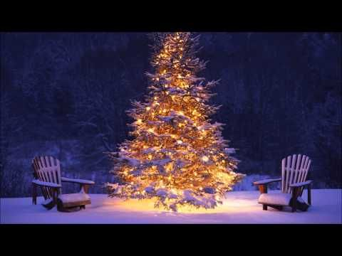 Top Christmas Songs Of All Time - YouTube