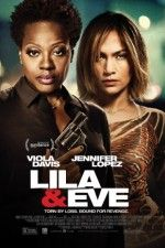 "Watch ""Lila & Eve"" (2015) online download Lila&Eve on PrimeWire 
