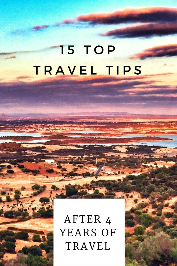 17 best images about travel tips on pinterest wallets jet lag