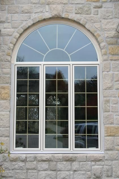 49 Best Images About Window Styles We Carry On Pinterest