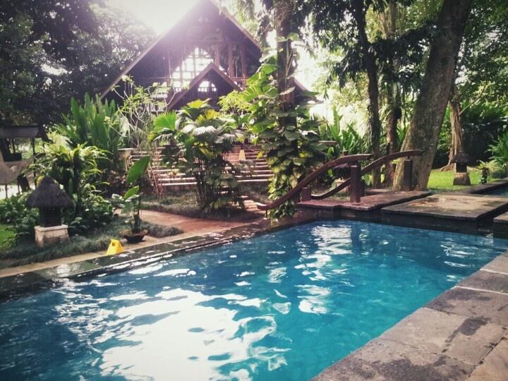 Bogor trip